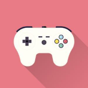 生活需要游戏,但人生不能游戏